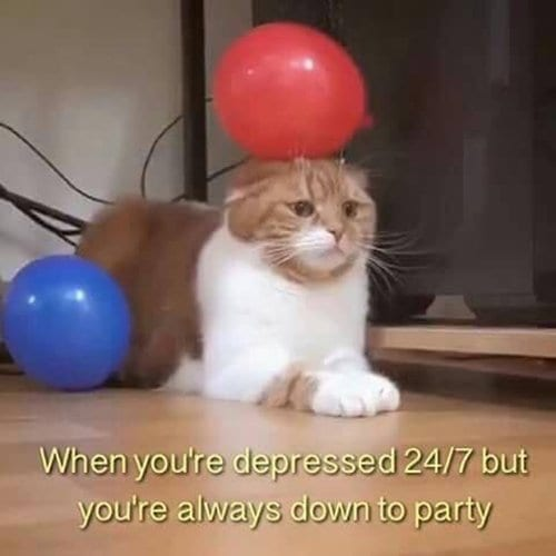 existential-angst-depressed-party