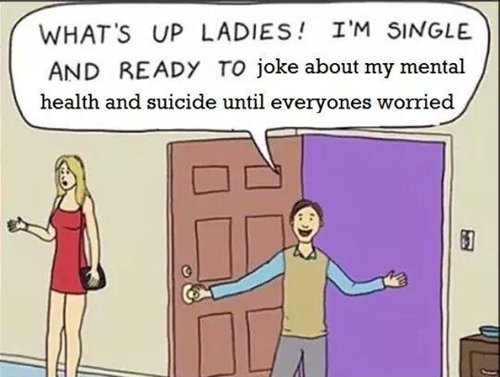 existential-angst-joke-about-mental-health