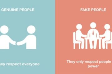 fake-vs-genuine