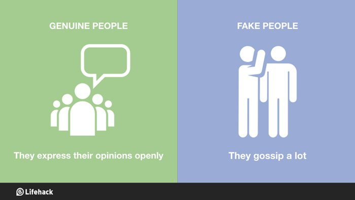 fake-vs-genuine-people-gossip
