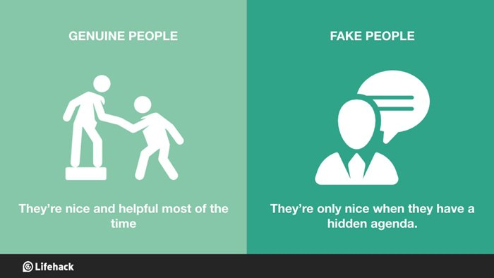 fake-vs-genuine-people-helpful-most-of-time