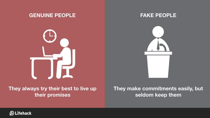 fake-vs-genuine-people-promises