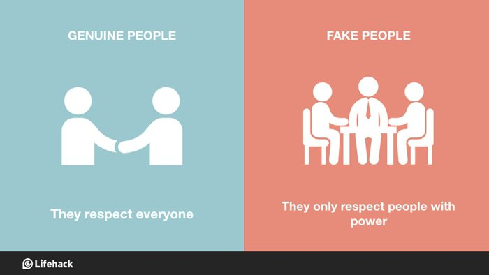 fake-vs-genuine-people-repect-everyone