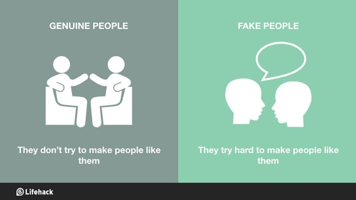 fake-vs-genuine-people-try-hard