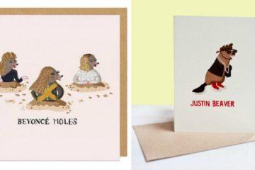 famous-people-animal-illustrations