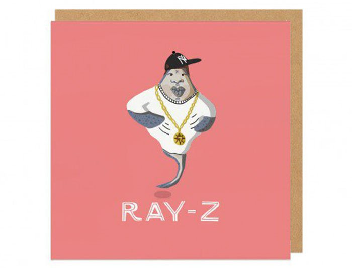 famous-people-animal-illustrations-ray-z
