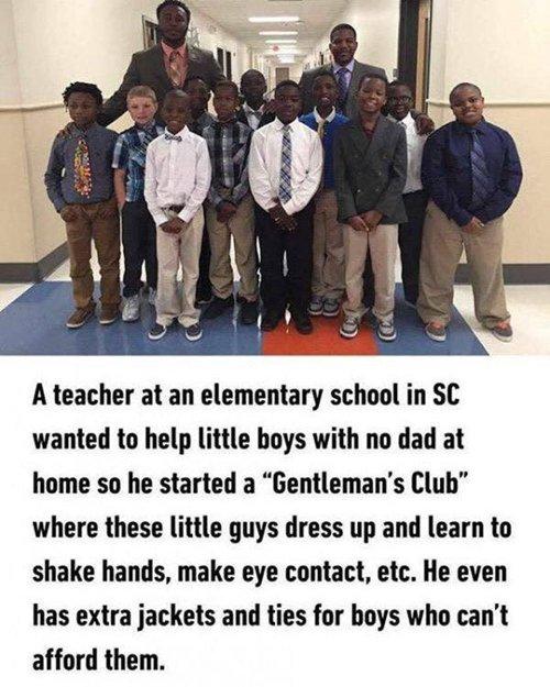 feel-good-photos-gentlemans-club