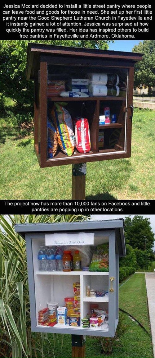 feel-good-photos-street-pantry-for-those-in-need