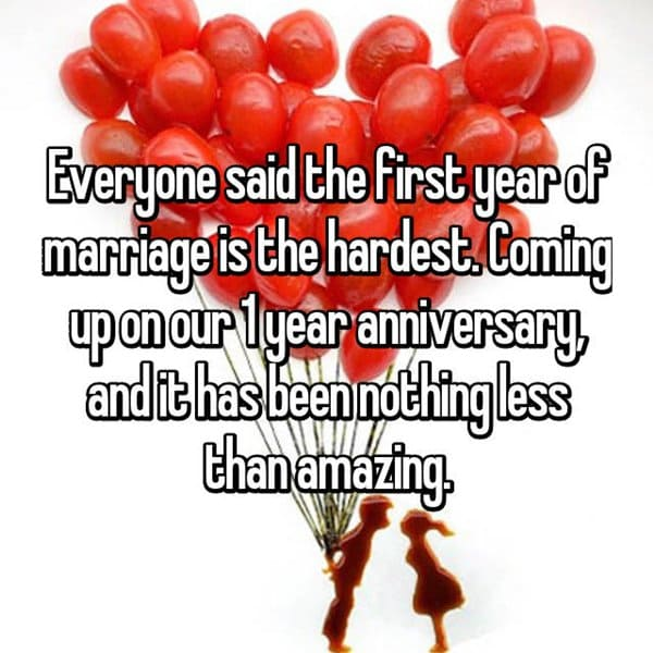 first-year-of-marriage-confessions-amazing