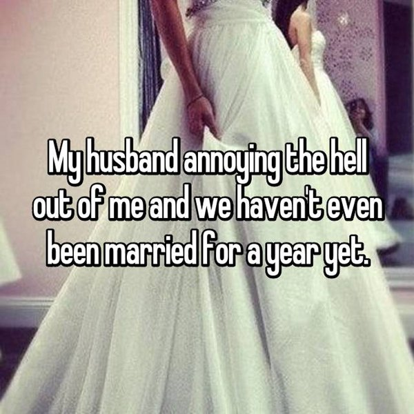first-year-of-marriage-confessions-annoying