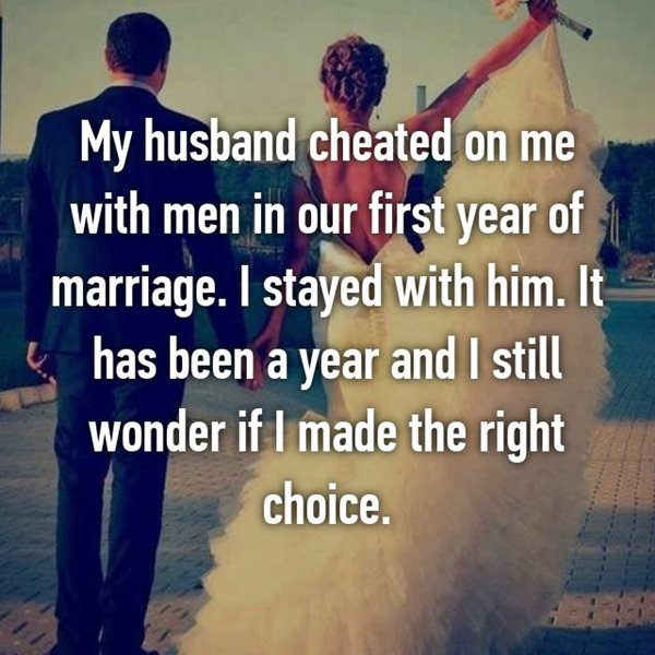first-year-of-marriage-confessions-cheated-with-man