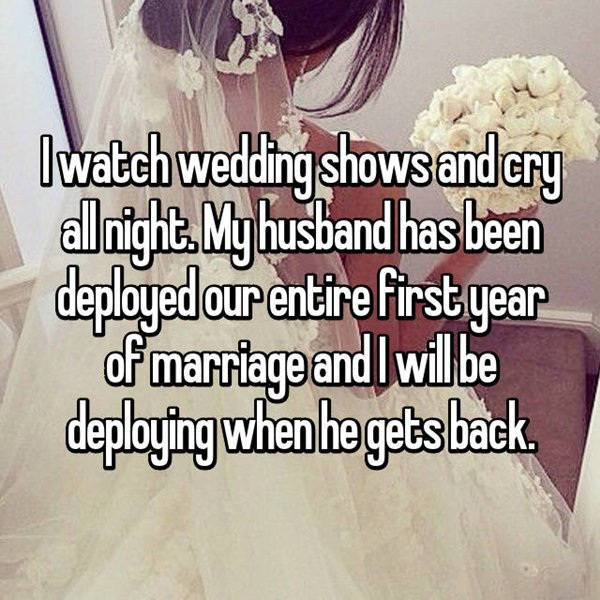 first-year-of-marriage-confessions-deployed