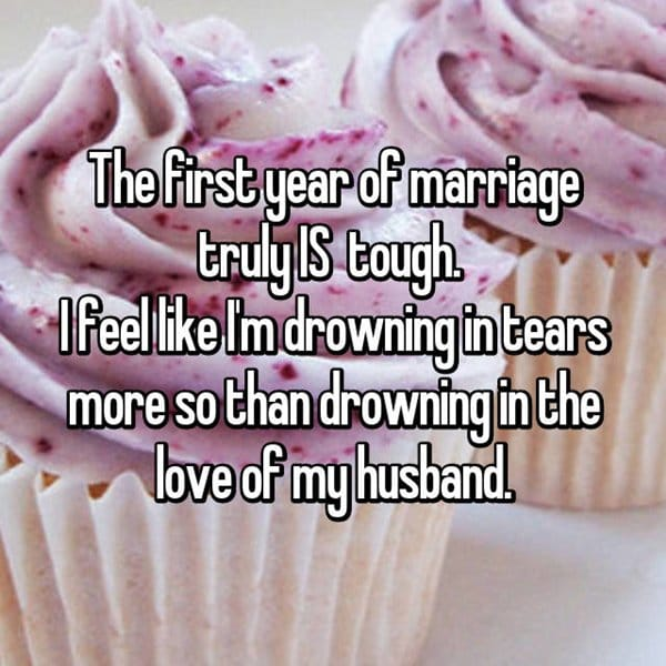 first-year-of-marriage-confessions-drowning-in-tears