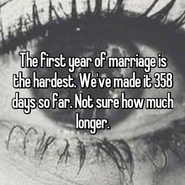 first-year-of-marriage-confessions-hardest-year