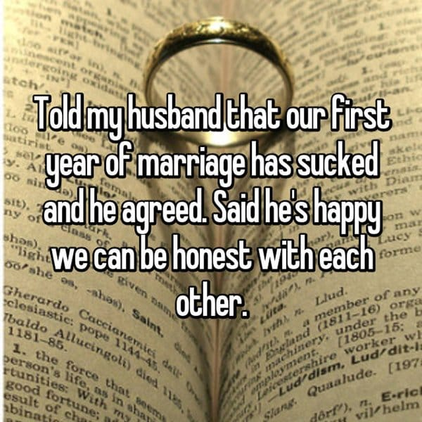 first-year-of-marriage-confessions-honesty-is-important