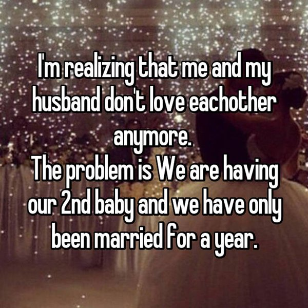 first-year-of-marriage-confessions-not-in-love