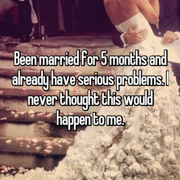 first-year-of-marriage-confessions-serious-problems