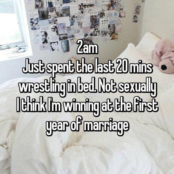 first-year-of-marriage-confessions-wrestling