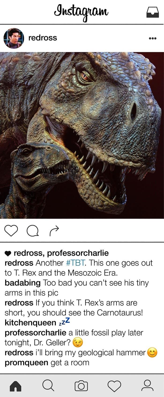 friends-ross-geller-t-rex