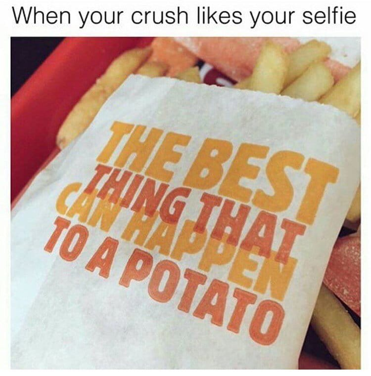 funny-images-crush-likes-selfie