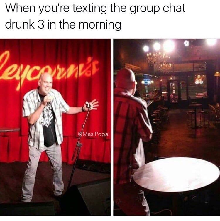 funny-images-drunk-group-chat-no-one-there