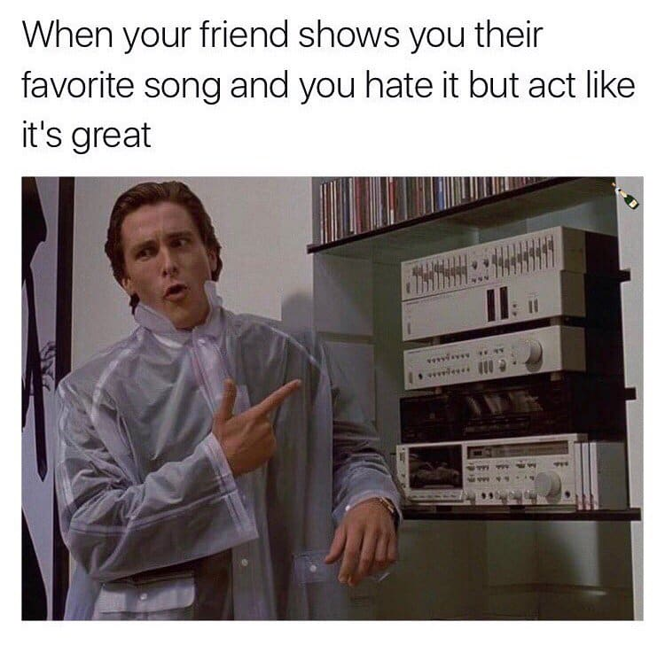 funny-images-friends-fave-song-pretend-its-good