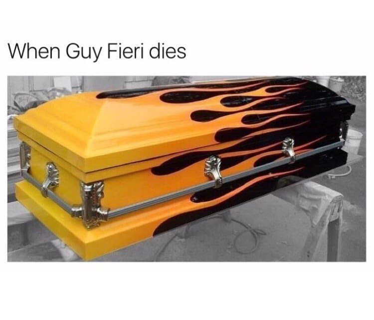 funny-images-guy-fieri-coffin