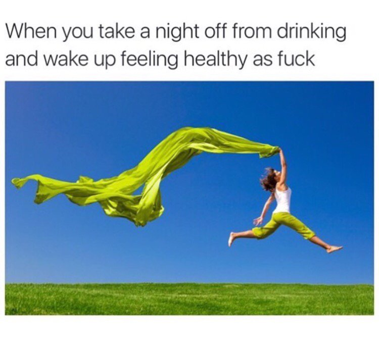funny-images-night-off-from-drinking