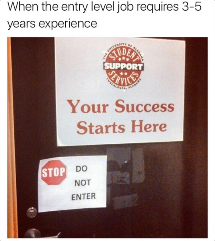 funny-images-success-starts-here-not