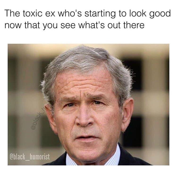 funny-images-toxic-ex-george-dubya
