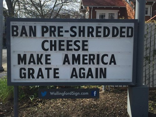 funny-signs-make-america-grate