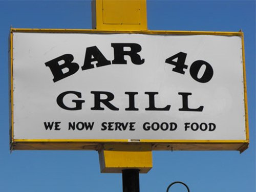 funny-signs-now-serve-good-food