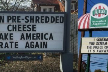 funny-signs-part-one
