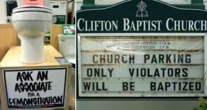 funny-signs-part-two