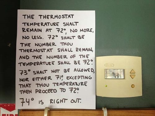 funny-signs-thermostat