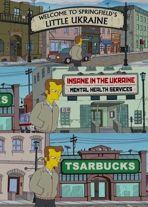 funny-simpsons-signs-little-ukraine