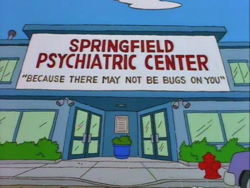 funny-simpsons-signs-may-not-be-bugs