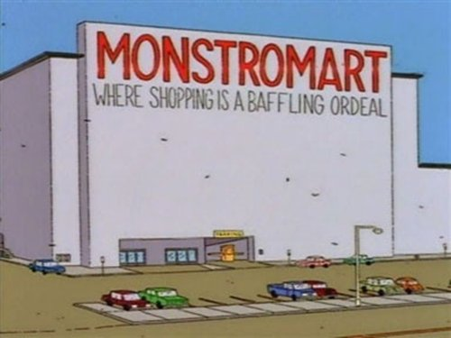 funny-simpsons-signs-shopping-baffling-monstromart
