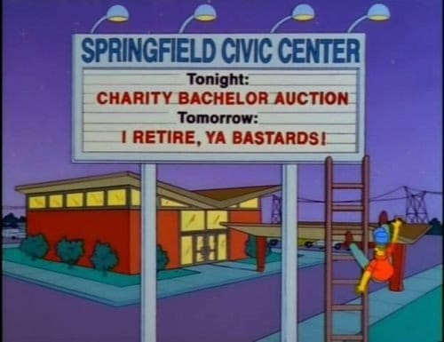 funny-simpsons-signs-tomorrow-retire