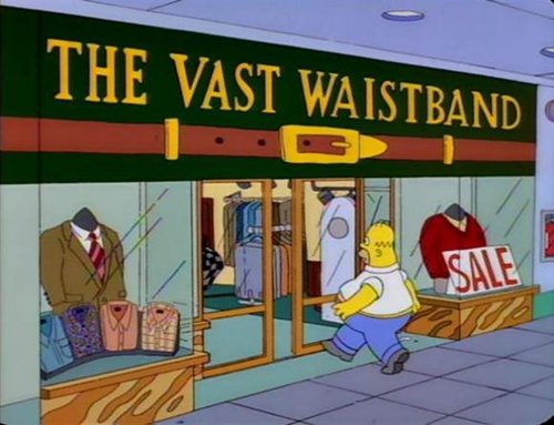 funny-simpsons-signs-vast-waistband