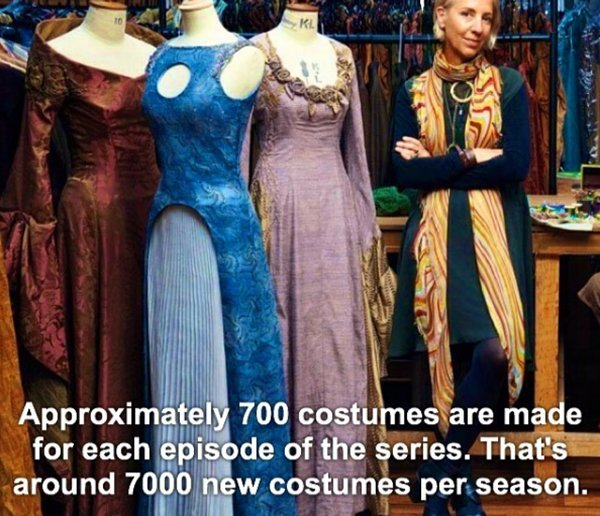 game-of-thrones-facts-7000-costumes-per-season