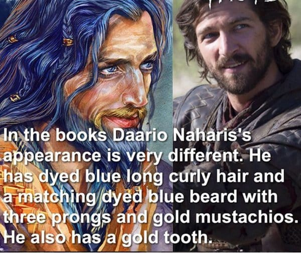game-of-thrones-facts-daario-looks-different-in-books