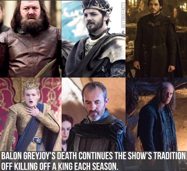 game-of-thrones-facts-king-killed-each-season