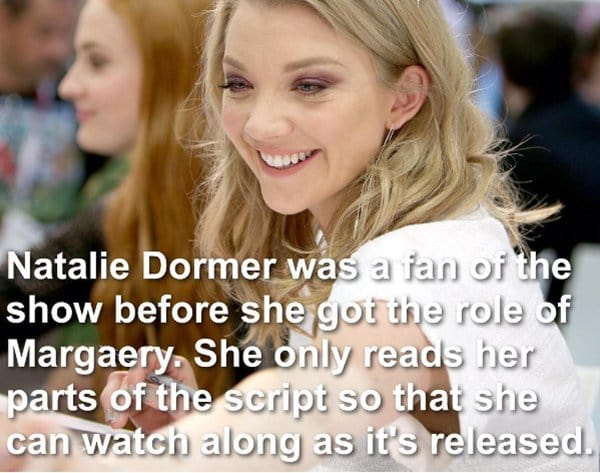 game-of-thrones-facts-natalie-dormer-fan