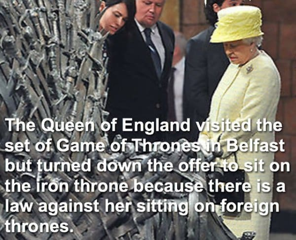 game-of-thrones-facts-queen-visited-belfast-set