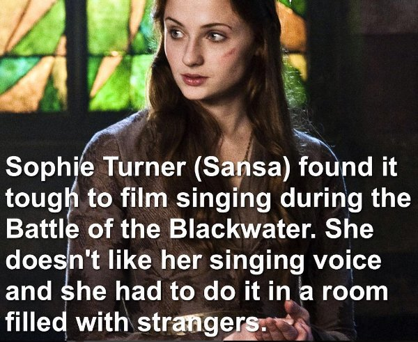 game-of-thrones-facts-sansa-singing-hard-to-film