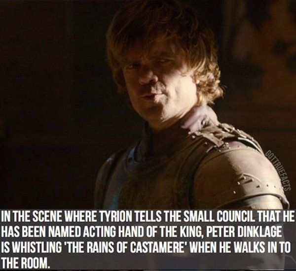 game-of-thrones-facts-tyrion-rains-of-castamere