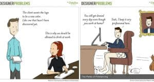 graphic-designer-problems