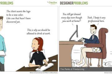 graphic-designer-problems