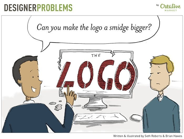 graphic-designer-problems-always-bigger-logo